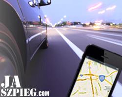 Lokalizatory GPS w jaszpieg.pl