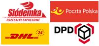 jaszpieg.pl Wysyłka