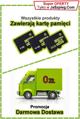 LOGO SPY SHOP & SKLEP SPY w Polsce - jaszpieg.pl - Kontakt - Kонтакт - Contactenos - SPY w Polsce