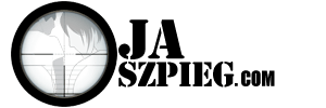 ✅ Sklep Bez kategorii, Ja Szpieg, Produkty online i więcej Dziś 28/10/2021 w Polsce - jaszpieg.pl